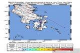 Gempa magnetudo 3,4 guncang Raha Kabupaten Muna