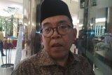 MUI akui ada desakan Ma'ruf Amin mundur sebagai Ketua MUI