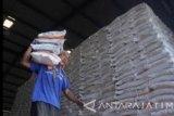 Bulog kesulitan serap beras petani akibat harga pasaran tinggi