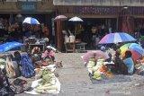 Legislator minta Pemkab Jayawijaya awasi barang dagangan kadaluwarsa