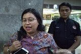 LPSK data ulang korban peristiwa terorisme masa lalu di Sulawesi Tengah