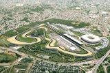 MotoGP kembali gelar GP Brasil mulai 2022 di sirkuit baru Rio de Janeiro