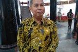 DPRD Kalteng berharap kendala industri pengolahan sawit dituntaskan