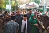 Ma'ruf Amin dorong elemen bangsa tangkal radikalisme
