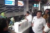 AP II kelola Bandara Radin Inten II Lampung selama 30 tahun