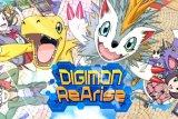 Digimon bisa diunduh gratis di Google Play
