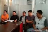 Tim kuasa hukum Randi-Yusuf  meminta Presiden bentuk tim mencari fakta