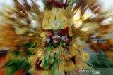 Festival Pesona Lokal 2019 Makassar