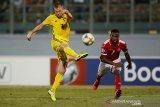 Kualifikasi Piala Eropa 2020 -- Swedia cukur Malta, Rumania berjaya di Kepulauan Faroe