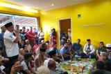 Kerusuhan Wamena dan tradisi merantau orang Minang
