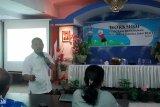 BKKBN Sulawesi Utara giatkan program pemberdayaan usia lanjut