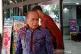 Syariefuddin Hasan minta pemerintah buat larangan mudik Lebaran