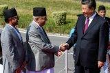 122 warga China ditahan polisi Nepal atas dugaan kejahatan siber, penipuan bank