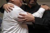 Tidak mungkin NasDem keluar dari gerbong koalisi Jokowi