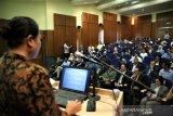 Pengamat: perlu antisipasi rencana baiat jaringan ISIS di Indonesia