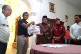 DPD RI bantu Rp850 juta untuk perantau Minang korban Wamena