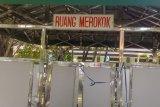 Forpi Yogyakarta merekomendasikan tambahan petunjuk arah ruang merokok