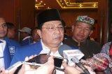 Mantan Bupati Seruyan diduga rugikan keuangan negara sekitar Rp20,84 miliar