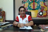 Kesbangpol optimalkan peran forum masyarakat sukseskan pilkada Kalteng