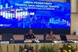 Menteri Keuangan blokir 330 importir nakal
