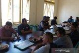 Penyandang disabilitas di Nagan Raya dijarkan berwirausaha