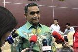 Partai Gerindra berharap KPK tangani kasus Edhy Prabowo secara transparan
