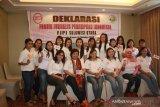 Kementerian PPPA-FJPI Meningkatkan SDM Angkat Masalahan Gender-Anak