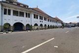 Benda budaya kuno diproyeksikan jadi wisata budaya Cirebon
