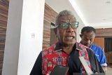 SKPT Mimika diharapkan pacu kesejahteraan ekonomi nelayan lokal Suku Kamoro