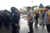 Kapolda Papua : Waspadai pergerakan KKB ke wilayah Mimika