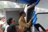 BUMD Pemkot Palembang target pasang 130 kilometer  pipa gas