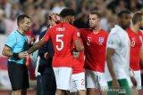 Skotlandia tak akan aksi berlutut jelang kick-off lawan Austria