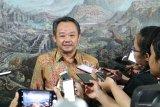 Muhammadiyah ingin At Tanwir menjadi contoh masjid ramah lingkungan