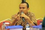 DPRD Jawa Tengah sosialisasikan tentang Perda RTRW