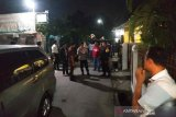 Detasemen Khusus 88 tangkap terduga teroris di Cirebon