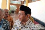 Wakil Bupati benarkan Bupati Indramayu dibawa KPK