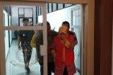 Mantan Kadis Peternakan Blora dituntut 6 tahun
