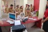 DPM-PTSP Sulawesi Utara diharapkan terus berinovasi