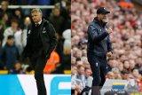 MU vs Liverpool, rivalitas lama