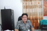KPU-Pemkot Manado sepakat soal NPHD