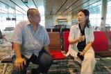 Veronica Tan diusulkan jadi Wali Kota Medan pada Pilkada 2020