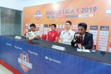 PSM hancurkan Arema 6-2 di Makassar