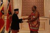 Negara Eswatini imbau investor Indonesia datang