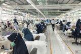 25 juta orang terancam kehilangan pekerjaan karena corona