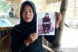 Sejak kecil tak bertemu ibu kandung, Selpi surati Raja Salman pulangkan ibunya dari Arab Saudi