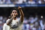 Spurs akan ajak Madrid barter pemain