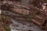 BPBD Yogyakarta merencanakan tambah alat pemantau di sungai
