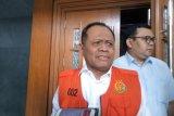 Hakim menolak eksepsi Habil Marati pada putusan sela
