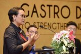 Kiat Indonesia untuk dekati pasar Amerika Latin, Karibia