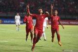 PSSI: Bagus Kahfi gabung timnas U-19 setelah pulih total